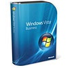 Licenta OEM Microsoft Windows Vista Business 32 bit SP2 English