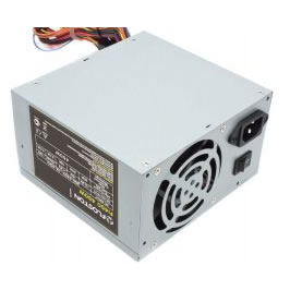 Sursa Floston FL450, ATX, 450W