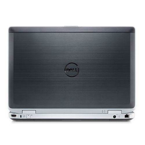 "Notebook refurbished Dell Latitude E6420, 14"", Intel i5-2520M 2.50GHz, RAM 4GB DDR3, HDD 320GB, video Intel Graphics HD, DRW, VGA/HDMI, Linux"