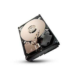 HDD Seagate 1TB SV35 Series ST1000VX000