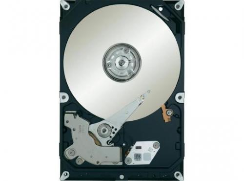 Hard disk Seagate Pipeline HD 1000GB SATA2 64MB 5900RPM