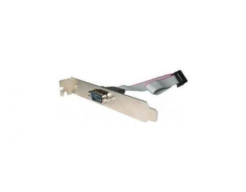Cablu Gembird CCDB9RECEPTACLE
