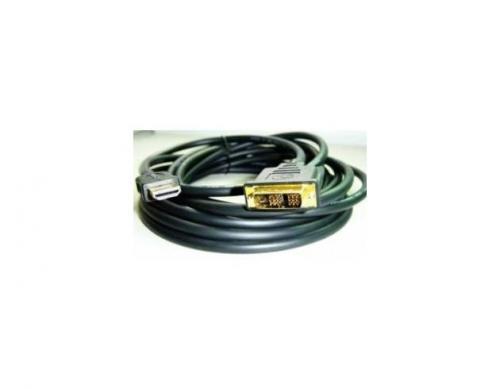 Cablu HDMI Gembird CC-HDMI-DVI-6