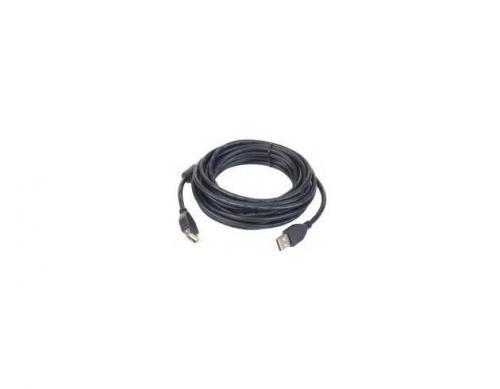 CABLU USB2.0 Gembird CCF-USB2-AMAF-10
