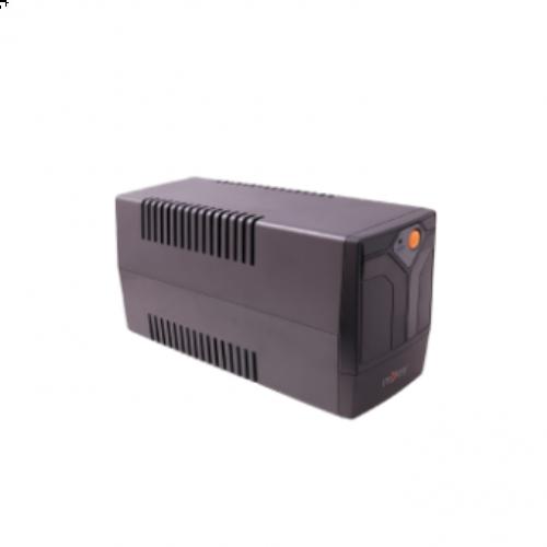 UPS NJOY SEPTU 600, 600VA (380W), AVR, 2 x schuko