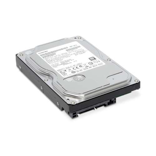 "Hard Disk Toshiba 3,5"" 1TB, 7200rpm, 32 MB cache, SATA3"
