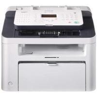1 x Fax laser Canon L150, A4