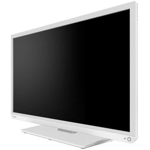 "Televizor LED Toshiba 32W1334G, 32"" (81cm), HD Ready, negru"