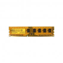 Memorie Zeppelin 4GB DDR3, 1333MHz, CL9