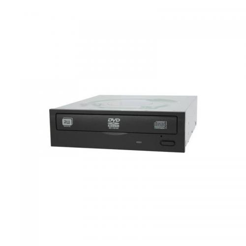 DVD-Writer LiteOn IHAS122-14, Bulk, Black