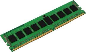 Memorie Kingston ValueRAM, 8GB DDR4, 2133MHz, CL15