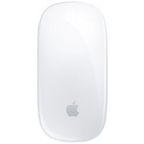 Mouse Apple Magic 2 MLA02ZM/A, Alb