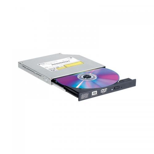 DVD Writer LG GTC0N, Black
