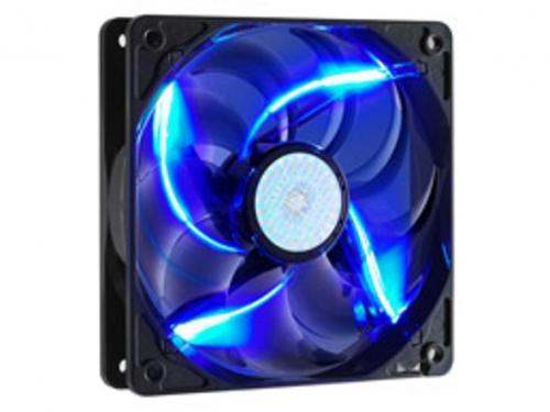 Ventilator Cooler Master SickleFlow R4-L2R-20AC-GP, Blue