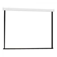 "Ecran proiectie Benq 100"" (203x153cm), format 4:3, manual, montare tavan/perete, WMK"