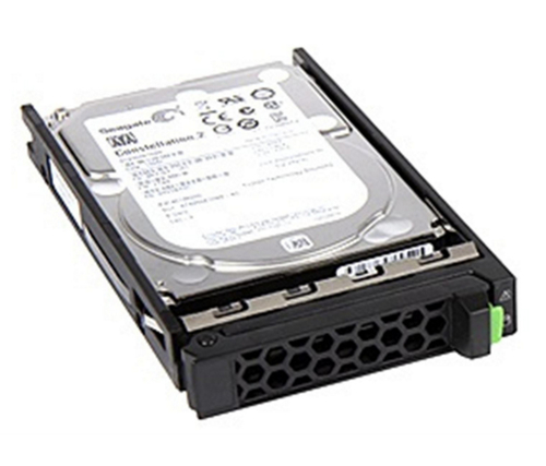 """Hard-disk Fujitsu S26361-F5568-L130, 300GB, SAS,  10000 rpm, 128MB, 2.5"""""""