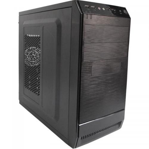 Carcasa RPC MA500AA, 500W, Black