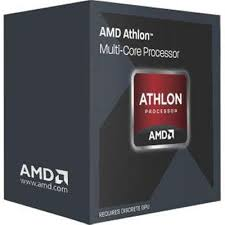 Procesor AMD Kaveri Athlon X4 860K, 3.7 GHz, 4MB, Socket FM2+, Box