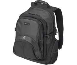 GEANTA TARGUS Backpack Profesional