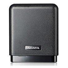 Baterie portabila A-DATA PV150, 10000mAh, culoare neagra