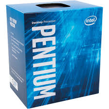 Procesor Intel Pentium Dual-Core G4560, 3.5GHz, 3MB, Socket LGA1151, BOX