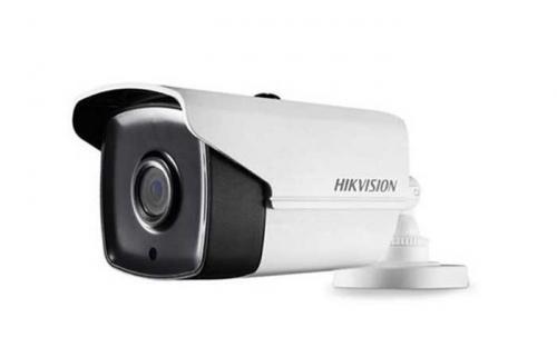 Camera de supraveghere IP Hikvision Bullet DS-2CE16C0T-IT5F36, White