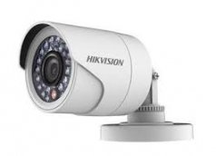 Camera de supraveghere IP Hikvision Bullet DS-2CE16C0T-IT3F28, White