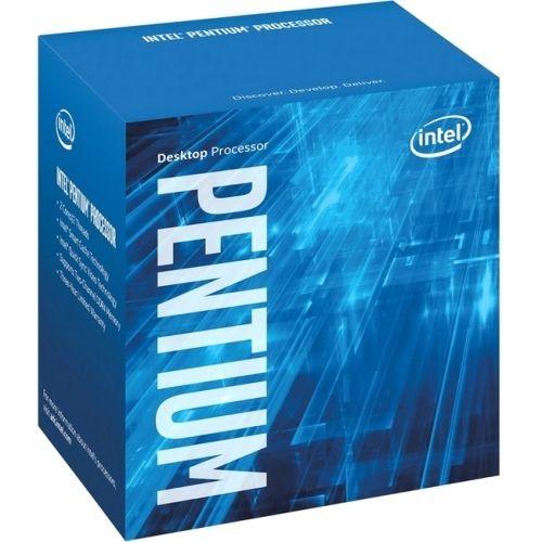 Procesor Intel Pentium G4620, 3.7GHz, 3 MB, Socket LGA1151