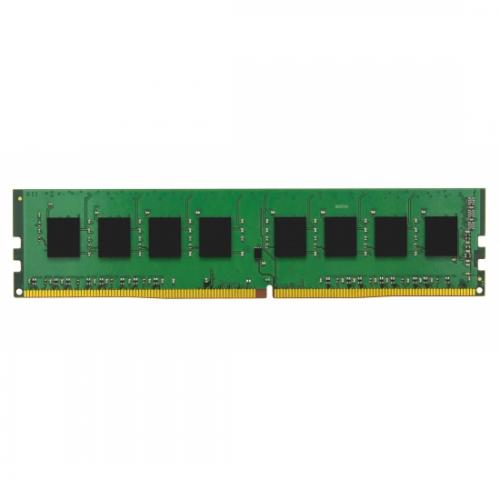 Memorie Kingston KVR26N19D8/16, 16GB DDR4, 2666MHz, CL19
