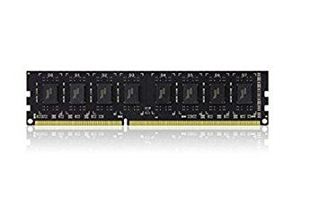 Memorie TeamGroup TED48G2133C1501, 8GB DDR4, 2133 MHz, CL15