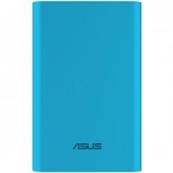 Baterie externa Asus ZenPower 90AC00P0-BBT079, Blue