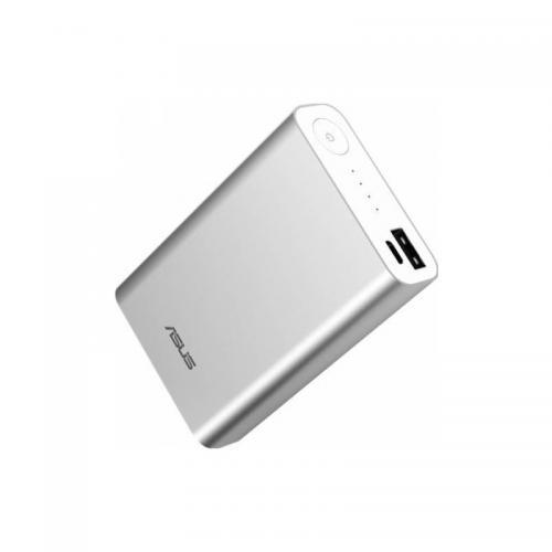 Baterie externa Asus ZenPower 90AC00P0-BBT077, Silver