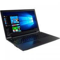1 x Notebook Lenovo V310-15ISK, 15.6