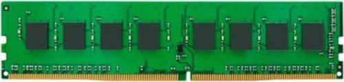 Memorie KingMax GLLF-DDR4-4G2400, 4GB DDR4, 2400MHz, CL16