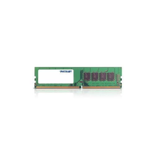 Memorie Patriot PSD416G21332, 16GB DDR4, 2133MHz, CL15