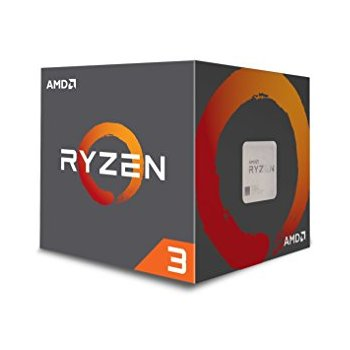 Procesor AMD Ryzen YD1200BBAEBOX, 3.10GHz, 8 MB, Socket AM4
