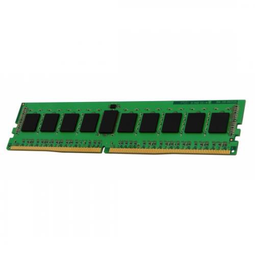 Memorie Kingston KVR24N17S6/4, 4GB DDR4, 2400MHz, CL17