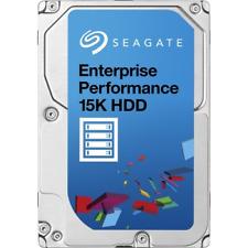 "Hard-disk Seagate Enterprise Performance ST300MP0006, 300GB, SAS, 15000 rpm, 2.5"""