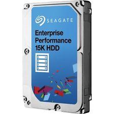 "Hard-disk Seagate Enterprise Performance ST600MP0006, 600GB, SAS, 15000 rpm, 2.5"""