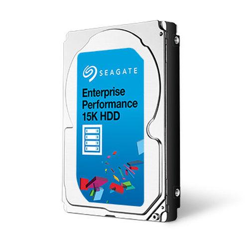 "Hard-disk Seagate  Enterprise Performance 15K ST300MP0106, 300GB, SAS, 15000 rpm, 2.5"""