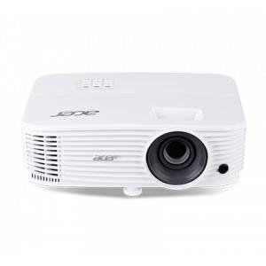 Videoproiector Acer MR.JPL11.001, Alb