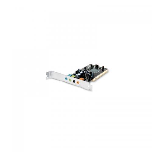 Placa de sunet Creative Sound Blaster 5.1 VX