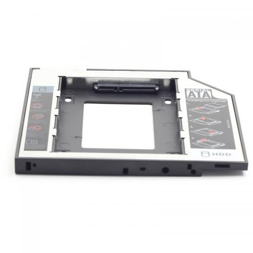 Adaptor HDD Caddy Gembird HDD/SSD MF-95-01
