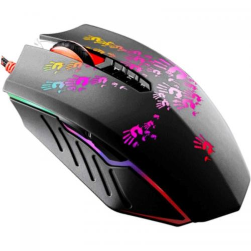 Mouse Gaming A4Tech Bloody A60, Blazing
