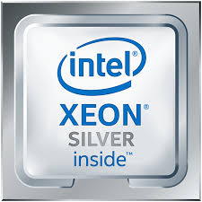 Procesor Intel Xeon 8-core SC 4110, 2.10Ghz, 11MB, Socket LGA14-3647, Box