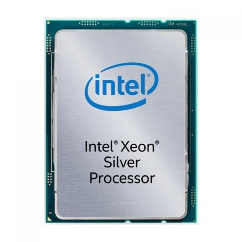Procesor Dell Intel Xeon Silver 4110, 2.1GHz, 11MB