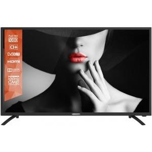 "Televizor LED HORIZON 40HL5307F, 40"" (102cm) FullHD (1920x1080), HDMI, USB, negru"