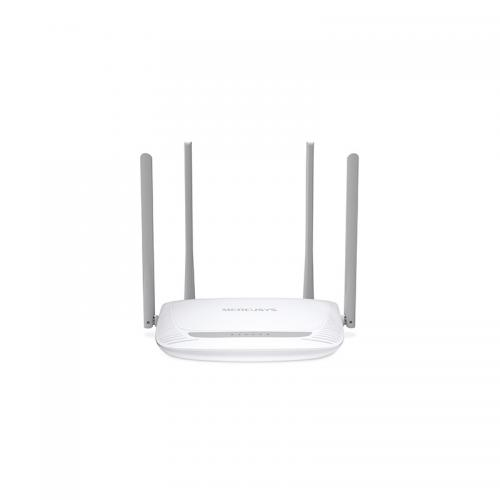 Router Mercusys MW325R, White