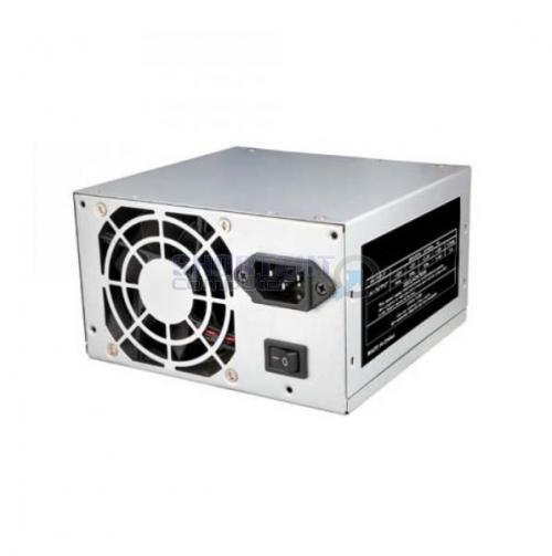 Sursa Spire OEM-ATX-500W-E1, 500 W, White
