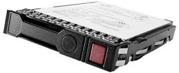 """Hard-disk HP 872489-B21, 2TB, SATA, 7200 rpm, 2.5"""""""